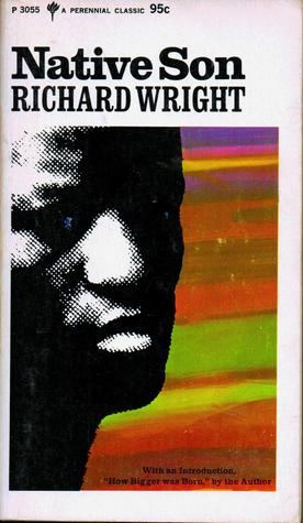 the inevitability of biggers crimes in native son by richard wright