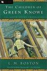 The Children of Green Knowe (Green Knowe, #1)