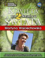 Kobieta na krańcu świata 2 Na Krańce Świata