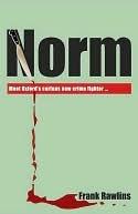 Norm Frank Rawlins