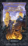 The Chronicles of Chrestomanci, Vol. 2 (Chrestomanci #3-4)