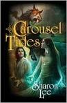 Carousel Tides (Archers Beach, #1)