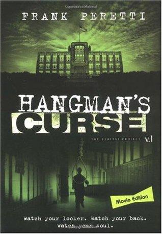 Buyer Reviews: Hangman's Curse - DVD