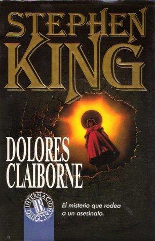 Dolores Clairbone
