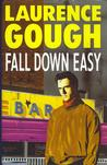 Fall down easy (A Willows and Parker Mystery, #6)