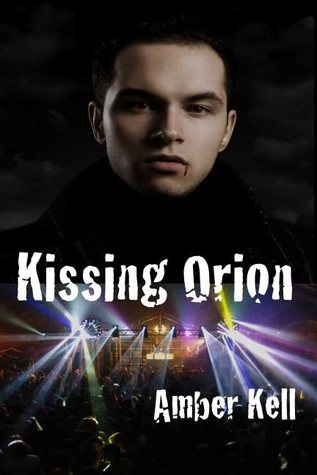 Kissing Orion (2009)