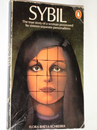 multiple personality disorder in sybil an american television miniseries The book and tv movie called sybil told the extraordinary story of a episode 23 sybil and the multiple personality is multiple personality disorder.