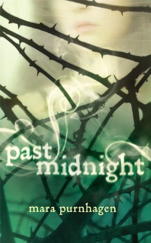 Past Midnight (Past Midnight, #1)