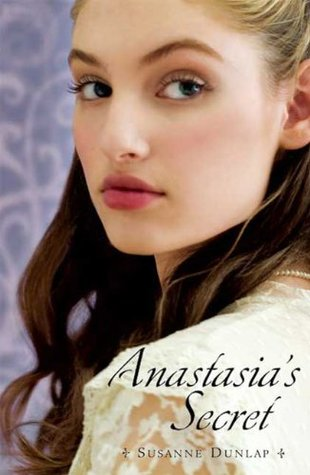 Anastasia's Secret
