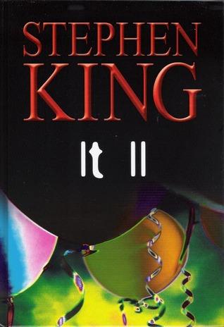 It II Stephen King