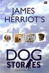 James Herriot's Dog Stories (Kisah-Kisah Anjing)