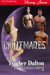 Bightmares (Deep Space Mission Corps #2)
