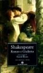 Romeo e Giulietta - [William Shakespeare]