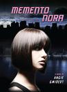 Memento Nora (Memento Nora, #1)