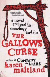 The Gallows Curse