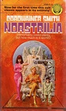 Norstrilia