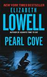 Pearl Cove (Donovan, #3)