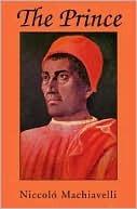 The Prince (Donno Translation)  by  Niccolò Machiavelli