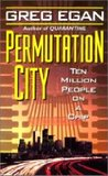 Permutation City