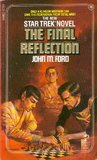 The Final Reflection (Star Trek: The Original Series, #16)
