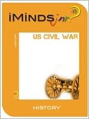 US Civil War  by  iMinds