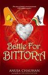 Battle For Bittora