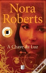 A Chave da Luz (Trilogia das Chaves, #1)