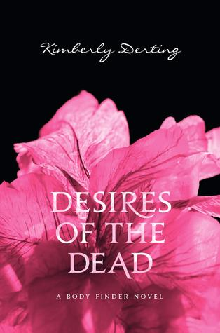 https://www.goodreads.com/book/show/7827221-desires-of-the-dead