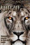 Curran, Vol. I