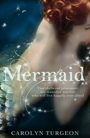 https://www.goodreads.com/book/show/7320740-mermaid?from_search=true&search_version=service