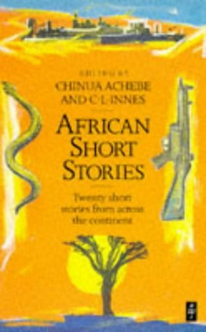 Civil peace chinua achebe essay