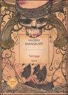 Tortuga (Ciclo dei pirati, #1)