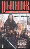 Highlander: Scotland the Brave (Highlander)