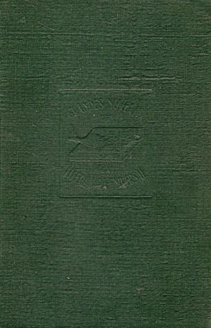 La novela realista española  by  Pedro Antonio de Alarcón