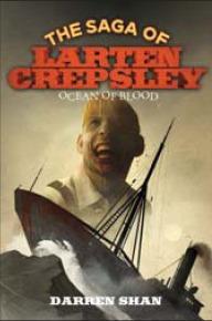 Ocean of Blood (2011)