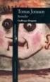 Tomas Jonsson: Bestseller Guðbergur Bergsson
