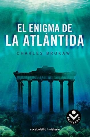 El enigma de La Atlántida (2009)