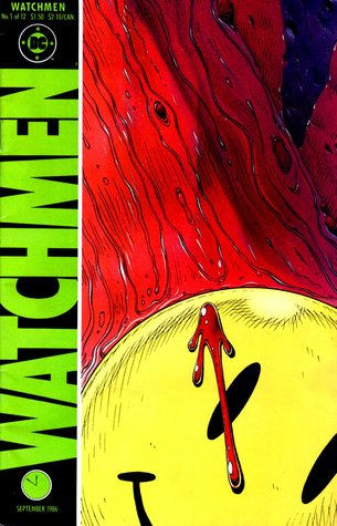 www.wook.pt/ficha/watchmen-tp-international-edition/a/id/14436517?a_aid=4e767b1d5a5e5&a_bid=b425fcc9