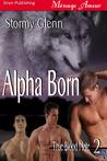 Alpha Born