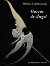 Garras de ángel