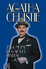 Zagonetni događaj u Stylesu  by  Agatha Christie
