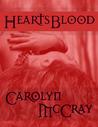 HeartsBlood