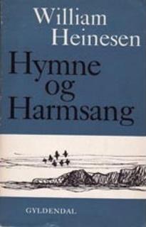 Hymne og harmsang William Heinesen