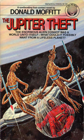 Book talk:Jupiter