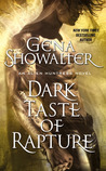 Dark Taste of Rapture by Gena Showalter