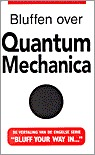 Bluffen over... quantummechanica (Jack Klaff)