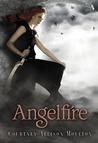 Angelfire (Angelfire, #1)