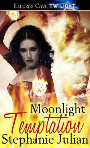 Review: Moonlight Temptation