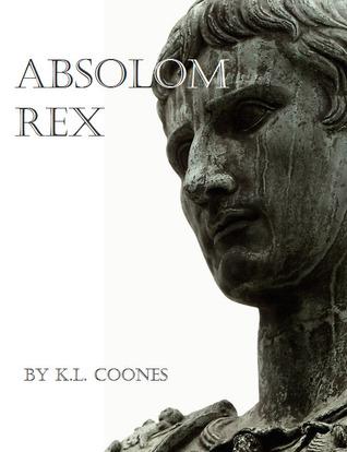 Absolom Rex K.L. Coones