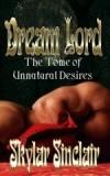 Dream Lord  by  Skylar Sinclair